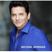 Michael_Morgan.jpg