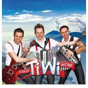 TiWi-Pressefoto-mit_Logo.jpg